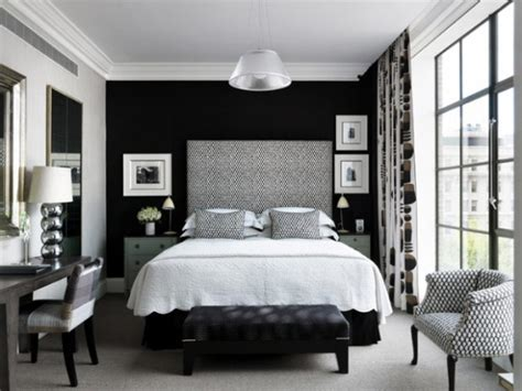 gray and black bedroom black white or grey pale or dark lobster and swan
