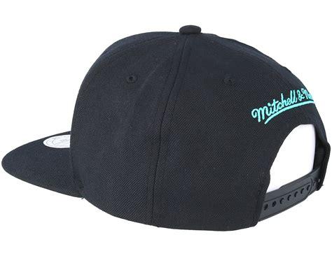 Snapback Hat Dota 2 Imbong 1 vancouver grizzlies wool solid black snapback mitchell ness caps hatstore co uk