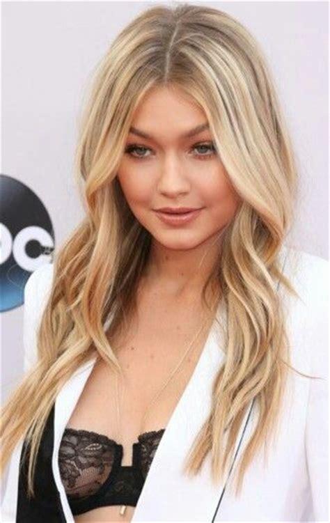 what color is yolanda foster s hair best 25 blonde celebrity hair ideas on pinterest