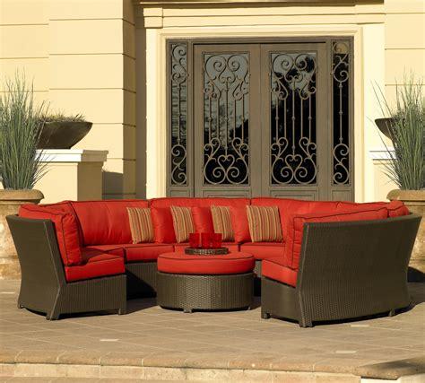 besides ikea cheap furniture bangor maine cheap