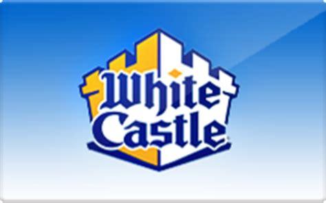 Gift Card Castle - buy white castle gift cards raise