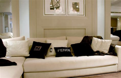 expensive couch brands 10 most expensive furniture brands in the world ealuxe