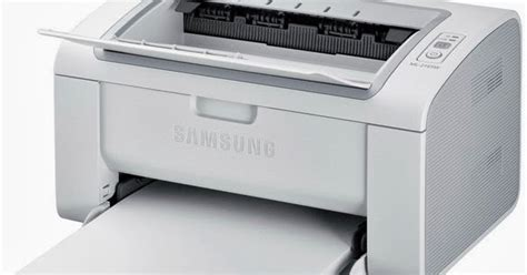 reset printer samsung scx 4828fn toner exhausted firmware reset fix samsung ml 2160w 2165w 2168w printer