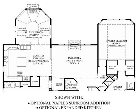 design your own marlboro marlboro ridge the hunt the waterford home design