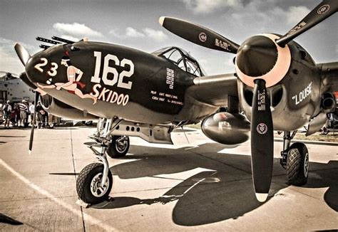 374 best images about aircraft p 38s on