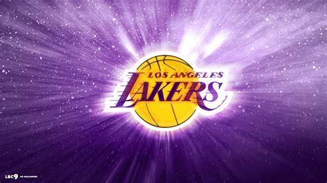 La Lakers 1 o lakers wallpaper hd