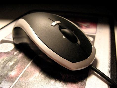 how to move a mouse out of pc techwalla