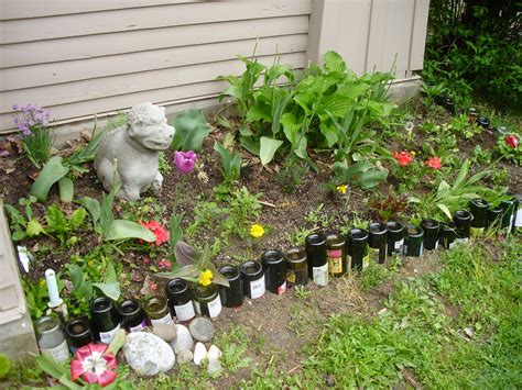 Flower Garden Ideas For Small Yards Flower Idea Small Garden Ideas For