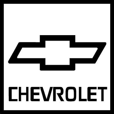 logo chevrolet vector free vector logo chevrolet logo eps