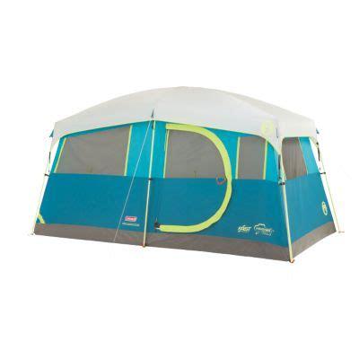 coleman 13x13 3 room dome tent coleman tents coleman tent coleman