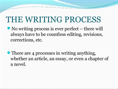 How Essay Writing Companies Review Help Students In Their Academic Wr by Pre Written Essay Best Dissertation Conclusion Ghostwriters Website Usa Sle Cover How Essay