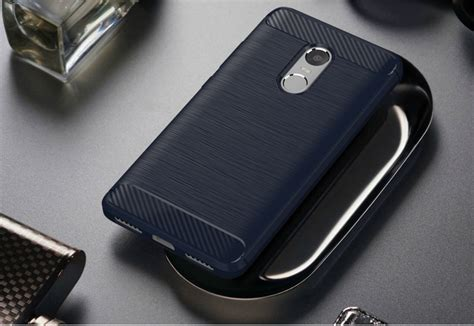 Oppo A59 Viseaon Carbon Fiber Silicone Softcase viseaon simple drop resistance soft silicone tpu back for xiaomi redmi note 4 alex nld
