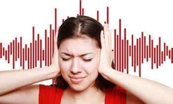 bourdonnements d oreille m 233 decine et sant 233