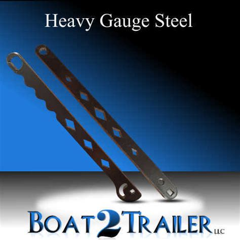 boat trailer automatic bow latch drotto automatic boat latch boat 2 trailer drotto boat