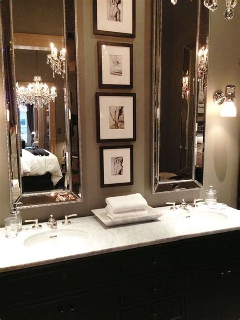 elegant home decor 25 best ideas about elegant home decor on pinterest