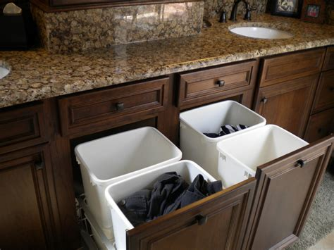 bathroom laundry bins laundry sorting bins laundry room traditional with chalk