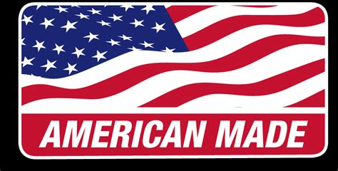 american made buyus exclusively american made promotional products