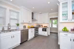white kitchen cabinets design for your home rafael home biz