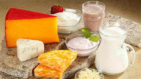 The Best Diet Milk And Cheese Department by The Science Cooking With Dairy Dairy Max Your