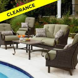 Patio Furniture At Big Lots Furniture Big Lots Furniture Best Images Collections Hd