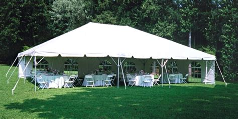 Home Decor Business Opportunities frame tent 20x30 grand rental station of bloomfield nj