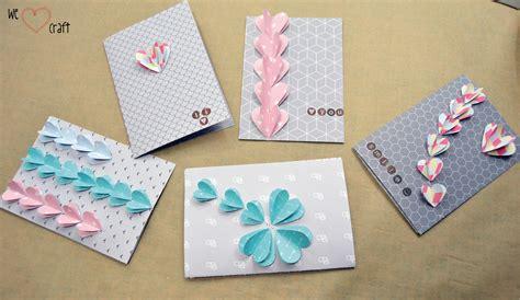 como realizar tarjetas para vender como hacer una tarjeta tarjetas para hacer un regalo buscar con google