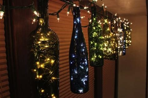 Recycling For Diy Outdoor Lights 15 Creative Outdoor Creative Outdoor Lighting Display Ideas