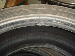 what is a tire bead causes of tire bead failures who is liable chalik chalik