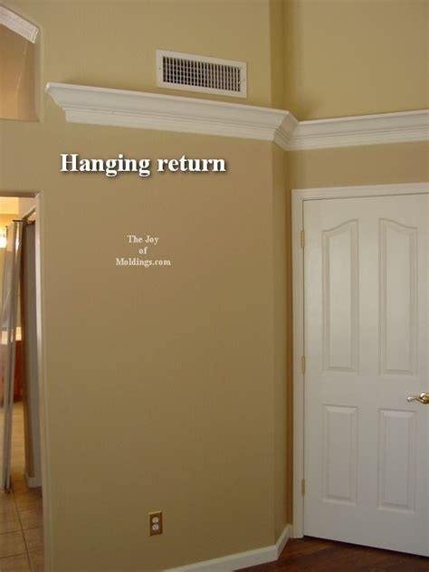 crown molding ideas for bedrooms crown molding ideas for bedrooms bedroom at real estate