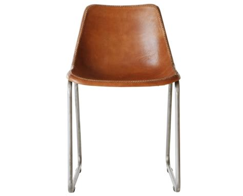 leather dining room chairs south africa moulded leather chair furniture weylandts south