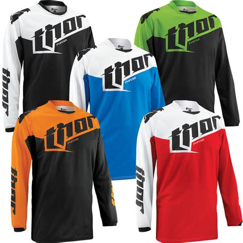 youth motocross jersey thor phase 2015 youth tilt motocross jersey motocross