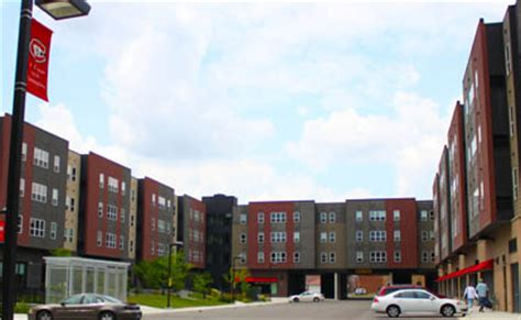 scsu housing scsu housing 28 images rrtl architects st paul minnesota st cloud state integrated