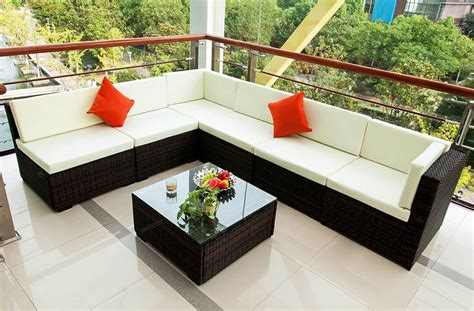 Ultra Modern Outdoor Furniture Full Size Of Modern Ultra Modern Outdoor Furniture
