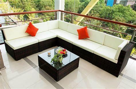 ultra modern outdoor furniture full size of modern