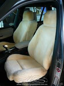Bmw Seat Covers X5 X5 Bmw Seat Covers 2015 Autos Post