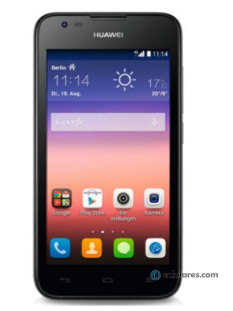 imagenes para celular huawei ascend y210 huawei ascend y550 celulares com m 233 xico