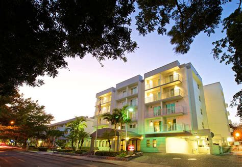 inn miami residence inn by marriott miami coconut grove reviews