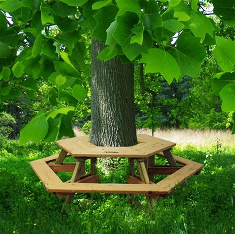 around the tree bench best 25 bench around trees ideas on pinterest tree