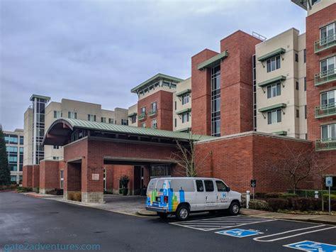 hyatt house seattle hotel review hyatt house seattle bellevue gate to