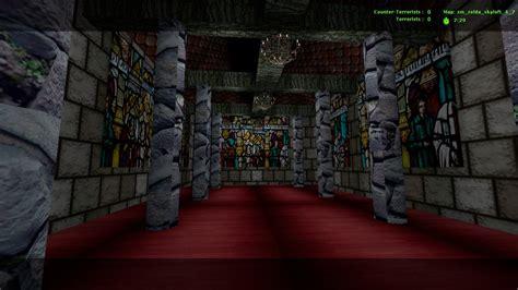 legend of zelda zombie map zm zelda skyloft 5 5 counter strike source maps