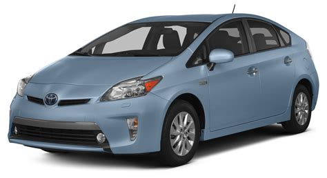 Toyota Prius Lease Deals Toyota Prius In Hybrid Lease Deals And Special Offers