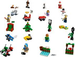 lego city advent calendar instructions 60099 city