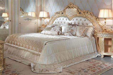 sleep    star   amazing bedroom set