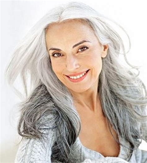 Hairstyles For 50 Years Of Age by 2018 Popular Hairstyles 50 Year