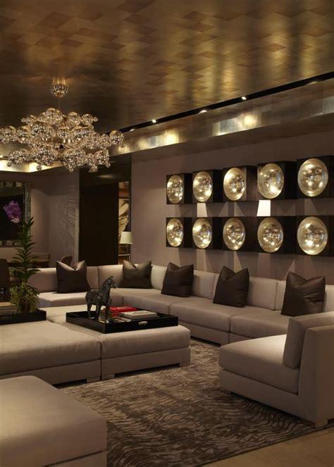 living room events living room decorating ideas to inspire you design piante e soggiorni