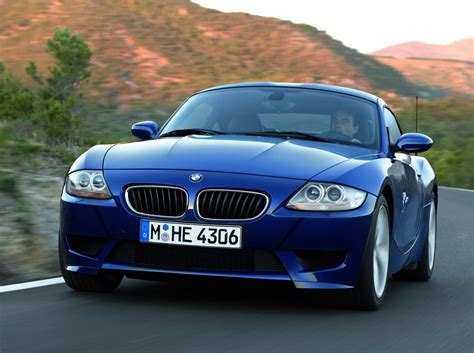 bmw cars usa cars wallpapers and pictures car images car