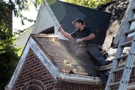nashville flipped nashville flipped creating new historic homes hgtv s