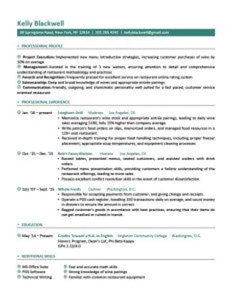 Job Hopper Resume Examples by Free Downloadable Resume Templates Resume Genius