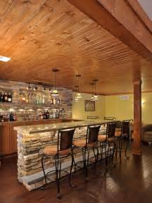 bar decorating ideas modern home bar design ideas