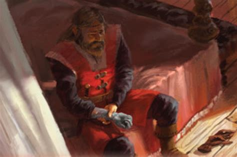 thrones coloring book chapters greyscale a wiki of and